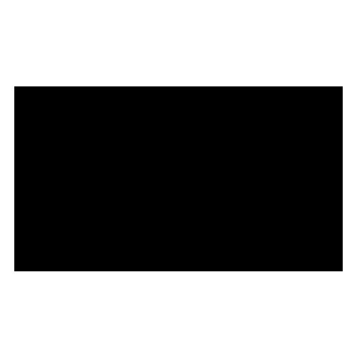logo noir sans texte